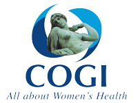 25th World Congress on Controversies in Obstetrics, Gynecology & Infertility (COGI)