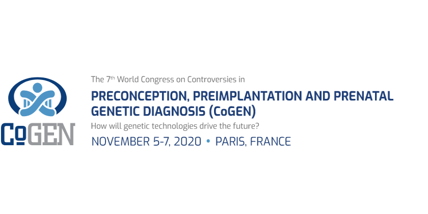 7th World CoGEN Congress