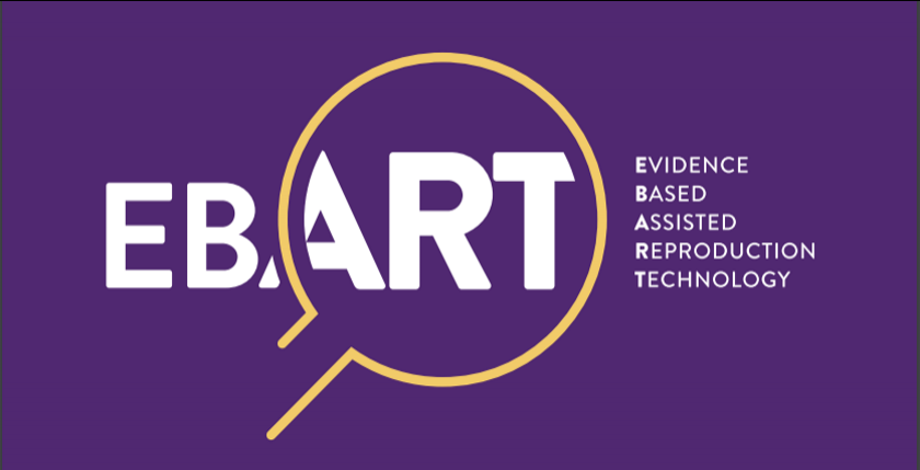 EBART Congress